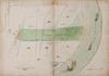 Toegang 2001, Kaart 558-0003