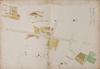 Toegang 2001, Kaart 558-0004