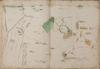 Toegang 2001, Kaart 558-0011