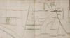 Toegang 2001, Kaart 558-0013