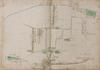 Toegang 2001, Kaart 558-0017
