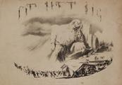 1275 Op het IJs, [1848]