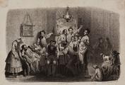 1276 Nicolaas van Joveren (met de dood), [1847]