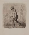 1304 Bij de Munt, [1856]