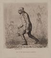 1305 Bij de Munt, [1856]
