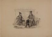 4209-0005 Een wijze der 19e eeuw, 1855