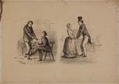 4209-0008 Ik ben gek op die meid, 1855