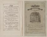 4215-0003 Alhambra: theaterreclame, 1862