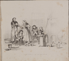 4219-0003 Vadervreugd om kinderdeugd, 1849
