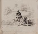 4219-0005 Een vuil hemd, 1849