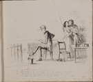 4219-0007 Heb je al beet, 1849