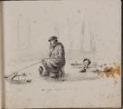 4219-0009 Hai hait juistemanet bait, 1849