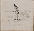 4219-0014 Een goed plekkie, 1849
