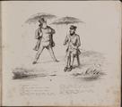 4219-0016 Niet gevangen meneer?, 1849