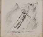 4219-0021 Houwe...., 1849