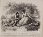 4219-0023 Foei dat martelen, 1849
