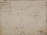 821-0003 Gemeente Renkum. Sectie F genaamd Laagwolfhezen, 1818-00-00