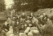197-0001 Voortgezet onderwijs, 29-05-1896