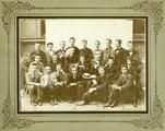 197-0016 Voortgezet onderwijs, 1896-1897