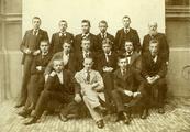 197-0035 Voortgezet onderwijs, 1895-1900