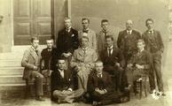 197-0037 Voortgezet onderwijs, 1896-1897