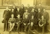 197-0040 Voortgezet onderwijs, 1895-1900