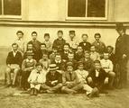 197-0046 Voortgezet onderwijs, 1885
