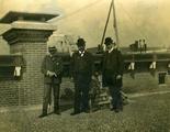 197-0051 Voortgezet onderwijs, September 1905