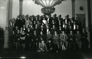 197-0052 Voortgezet onderwijs, 1920-1925