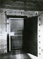50 Foto's Arnhemsche Verzekering Maatschappij tegen Brandschade, 1940-1944