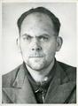 7-0006 Ludwig Heinrich Heinemann, 1945 - 1946