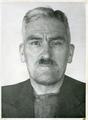 7-0007 Ferdinand Langkamp, 1945 - 1946
