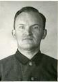 7-0017 Arno Bernhard Huhn, 1945 - 1946