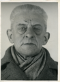 7-0018 Jacob Feenstra, 1945 - 1946