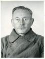 7-0021 W.G.F.J. Bühe, 1945 - 1946