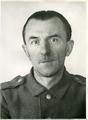 7-0028 Friedrich Heinrich Kohrmeijer, 1945 - 1946