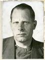 7-0029 Petrus Jozephus Wamelink, 1945 - 1946