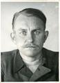 7-0031 Friedrich August Enkelstroth, 1945 - 1946