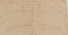 443-0002 Rijksweg Grebbe-Arnhem, van deze weg te Doorwerth en Oosterbeek : blad 25, 1930-1935