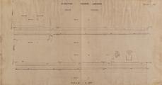 443-0003 Rijksweg Grebbe-Arnhem, van deze weg te Doorwerth en Oosterbeek : blad 24, 1930-1935