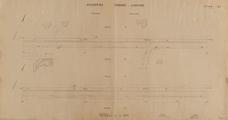 443-0006 Rijksweg Grebbe-Arnhem, van deze weg te Doorwerth en Oosterbeek : blad 21, 1930-1935