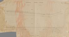 443-0007 Rijksweg Grebbe-Arnhem, van deze weg te Doorwerth en Oosterbeek : blad 20, 1930-1935
