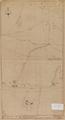 444 Situatie Holleweg te Doorwerth, (ca. 1930)