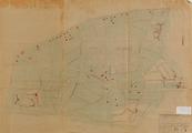 478 Partieel uitbreidingsplan voor de parkwijken Nieuw Doorwerth [...] gemeente Renkum, Oosterbeek, 1935