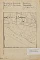 486 Burgerlijke gemeente Renkum. Kadastrale gemeente Doorwerth, ged. blald no 2, 1935