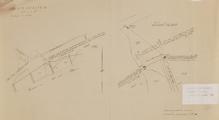 516 Kad. Gem. Doorwerth sectie C, (ca. 1945)