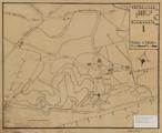 625 Wandelkaart Duno te Doorwerth, (ca. 1933)