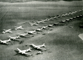 128 WO II, 17 september 1944