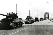 132 WO II, september 1944