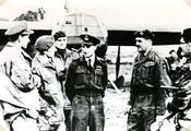 133 WO II, 17 september 1944